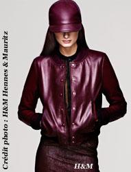 Casquette Max Mara Automne/Hiver 2012-2013
